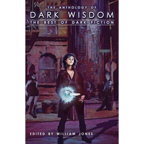 darkwisdom